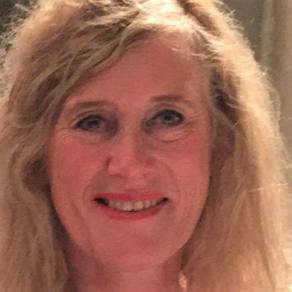 Dominique Van Eynde